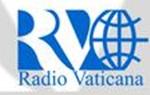 logo radio vatican