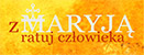 logo zmaryja