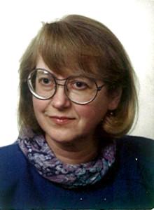 Małgorzata Karczewska