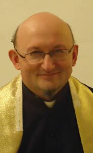 ks. Kurek 1