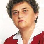 Danuta Witoszyńska