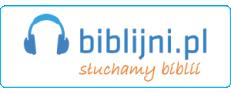 Biblijni