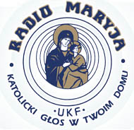 radio_maryja