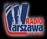 radio_wawa