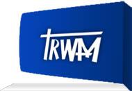 t_trwam