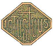 logo_Totus_Tuus