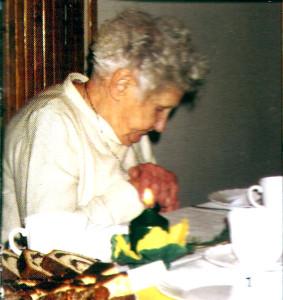 Maria Macierewicz 2