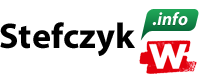 logo-info-stefczyk