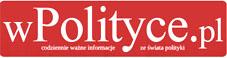 logo wpolityce