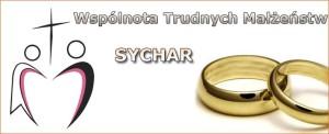 Sychar logo 3
