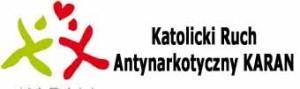 karan logo