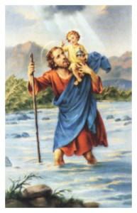 św. krzysztof 2