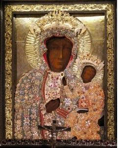 Maryja 1
