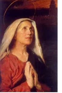 św. Monika2