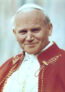 Jan Paweł