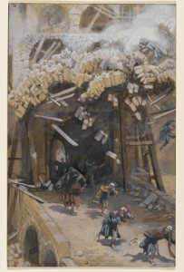 The_Tower_of_Siloam_(Le_tour_de_Siloë)_-_James_Tissot