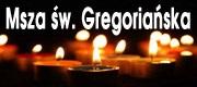 Msze grogoriańskie