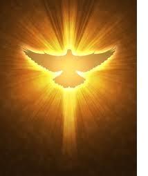 Duch Święty3