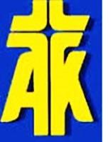 akcja logo 2