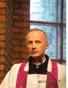 ks. Jerzy Smoleń2