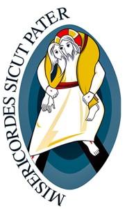 logo - Rok Miłosierdzia