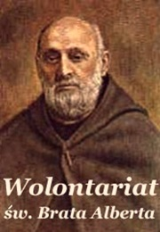 Wolontariat św. Brata Alberta