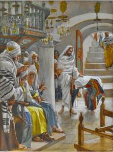 jezus-uzdrowienie-kobiety-w-szabat