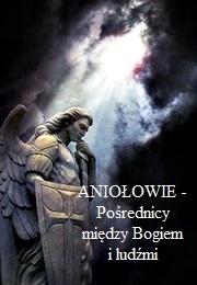 O Aniołach